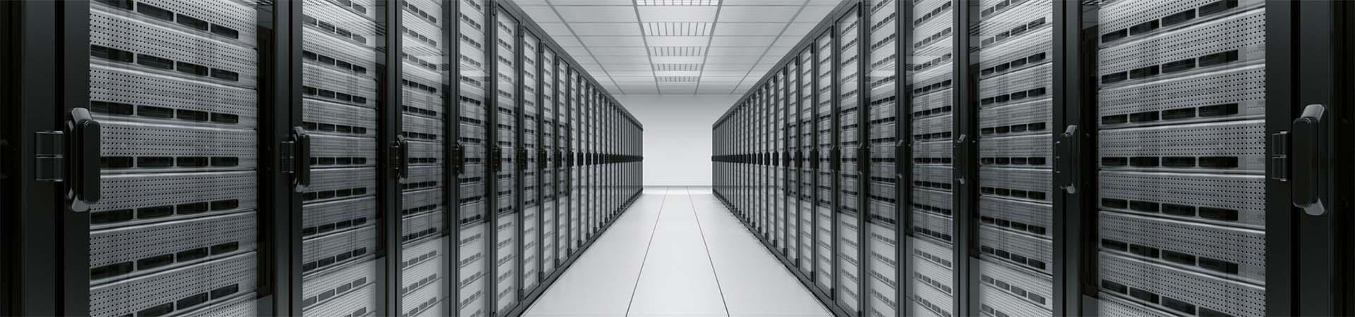 best vps hosting provider