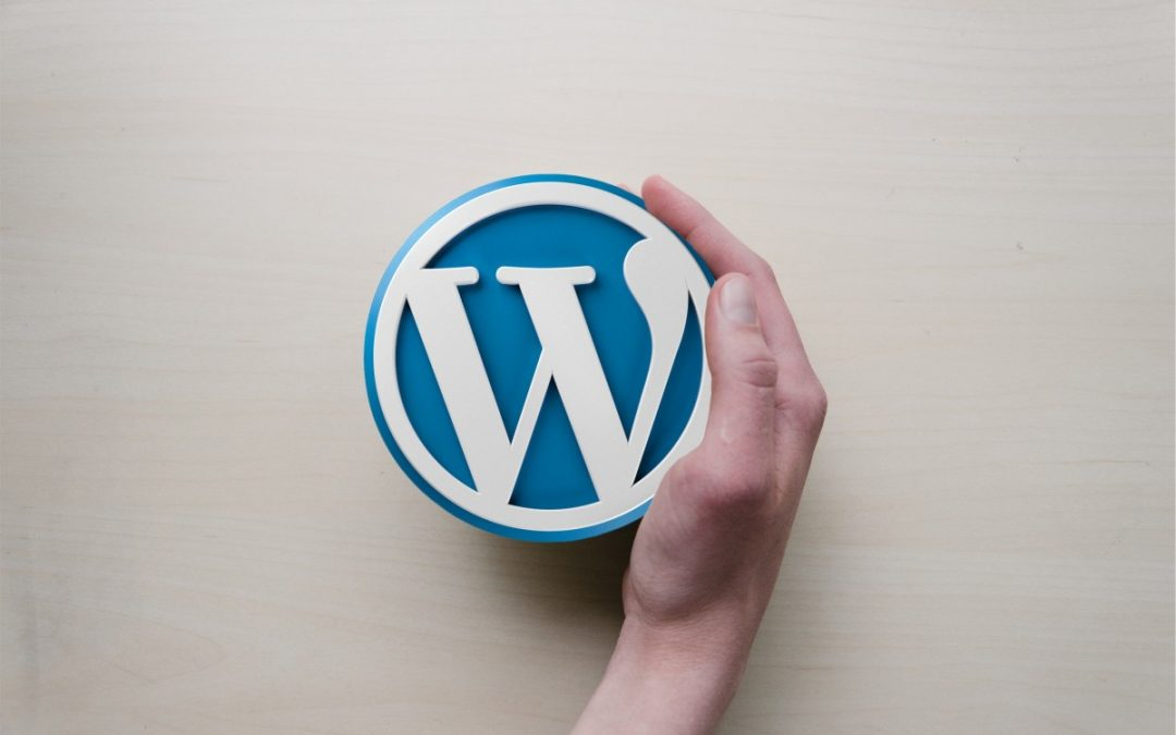 Advantages of WordPress – Best Joomla Alternative