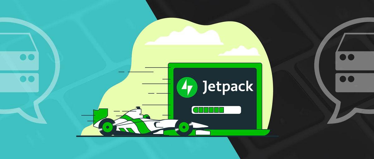 Does Jetpack Slow Down WordPress?