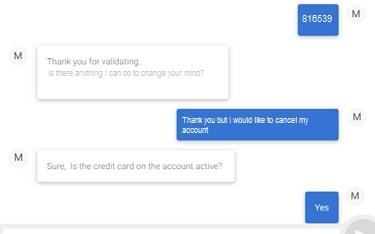 bluehost refund request support