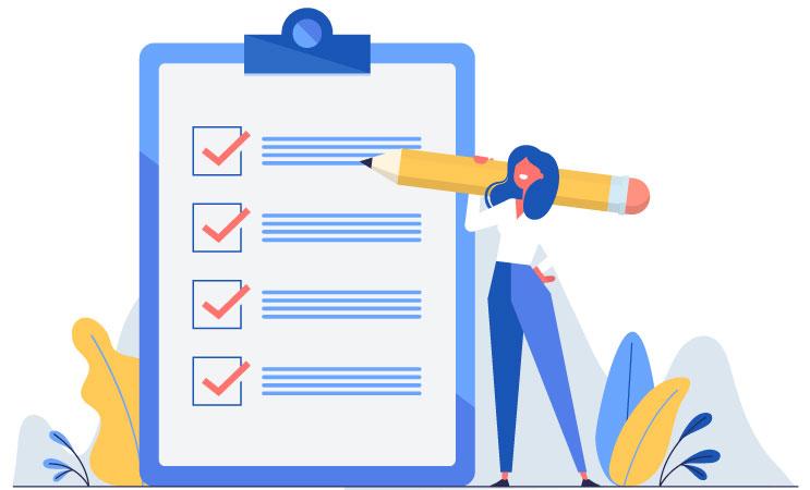 hostgator cancellation checklist