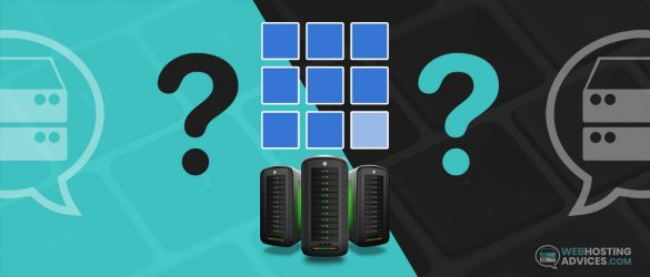 which bluehost plan to choose
