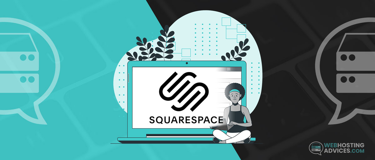 Is Squarespace Good for Blogging?
