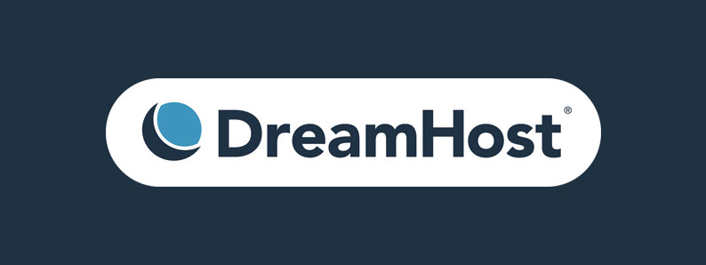 dreamhost happy hosting