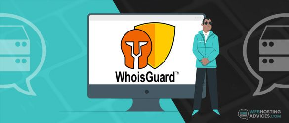 is whoisguard worth it