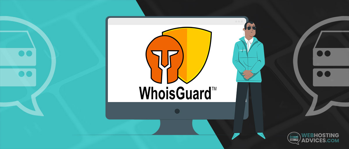 What is WhoisGuard? Is it Worth It? (2021)