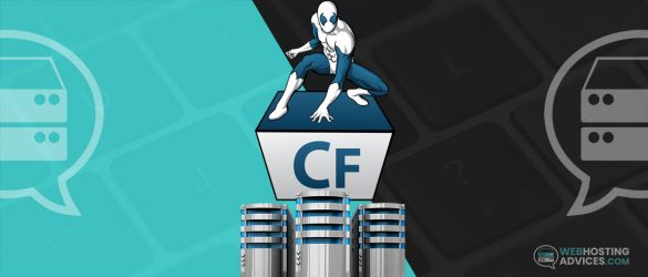 best coldfusion hosting
