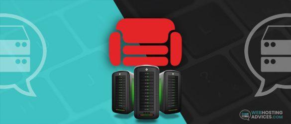couchdb hosting providers