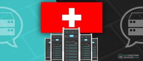 best dedicated servers in switzerland