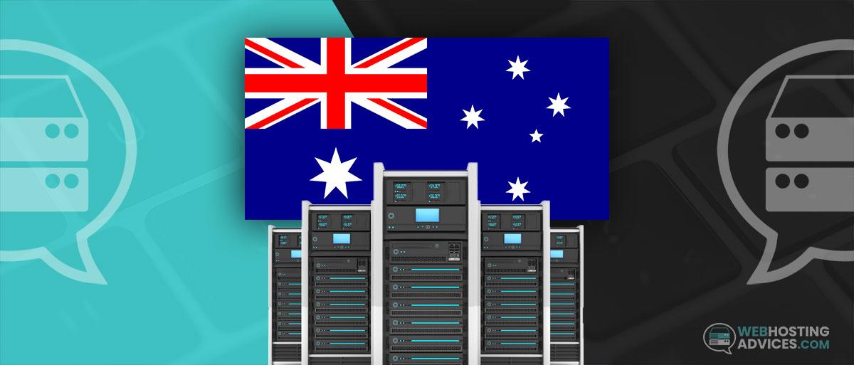 #7 Best VPS Hosting in Australia (2021)
