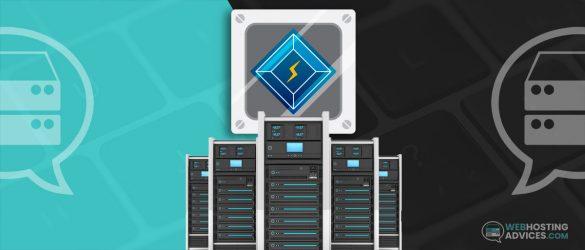 best litespeed hosting