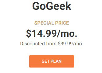 siteground discount price and regular price