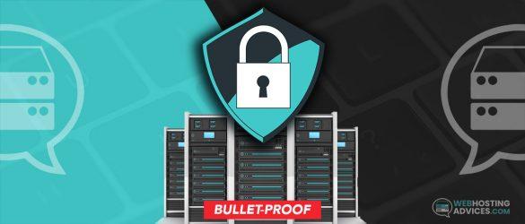best bulletproof hosting providers